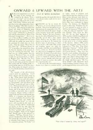 December 17, 1938 P. 80