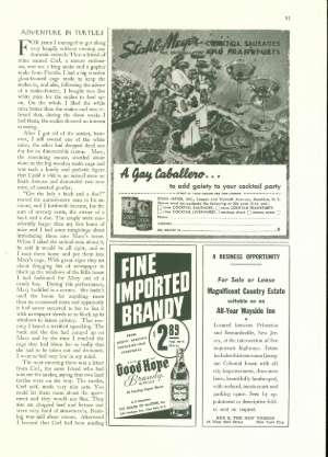 December 17, 1938 P. 91