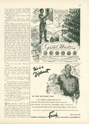 November 8, 1947 P. 108