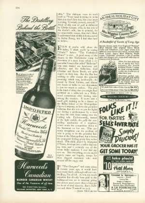 November 8, 1947 P. 115