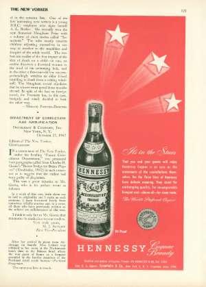 November 8, 1947 P. 121