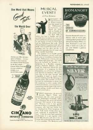 November 8, 1947 P. 122