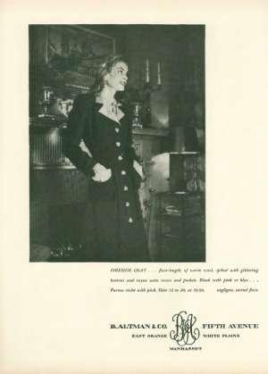 November 8, 1947 P. 23