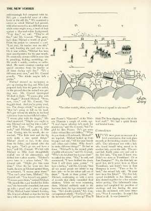 November 8, 1947 P. 26