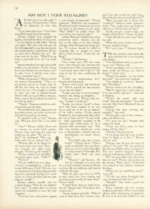 November 8, 1947 P. 28