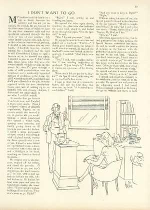 November 8, 1947 P. 34