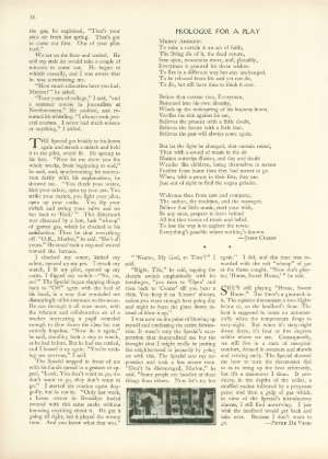 November 8, 1947 P. 36
