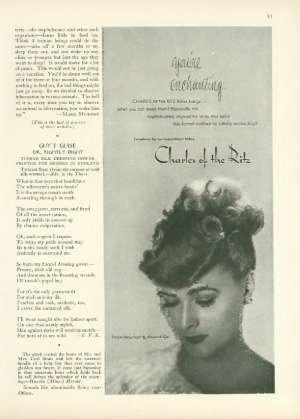 November 8, 1947 P. 51