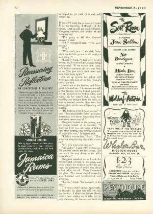 November 8, 1947 P. 93