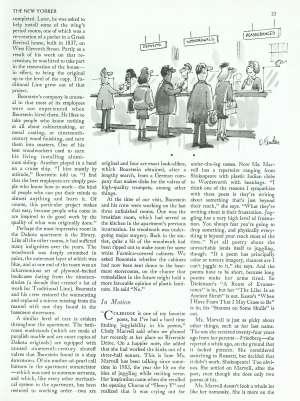 January 28, 1991 P. 23