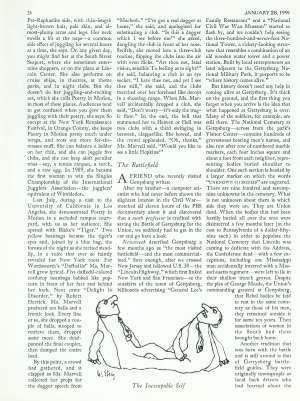 January 28, 1991 P. 24