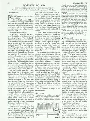January 28, 1991 P. 26
