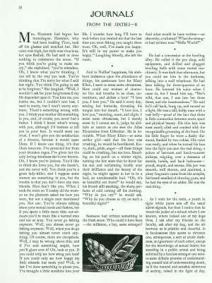 January 28, 1991 P. 28