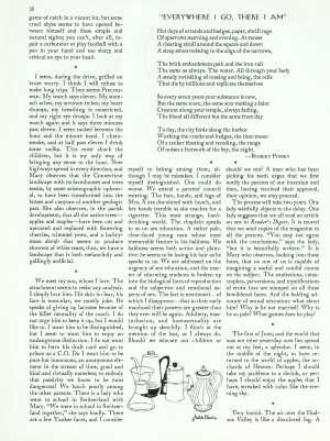 January 28, 1991 P. 30