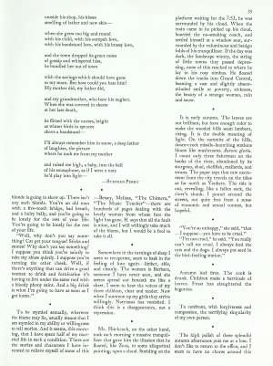 January 28, 1991 P. 34