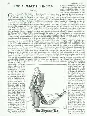 January 28, 1991 P. 78