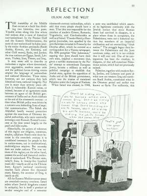 January 28, 1991 P. 83