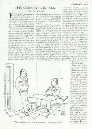 March 17, 1975 P. 112