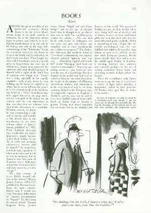 March 17, 1975 P. 121