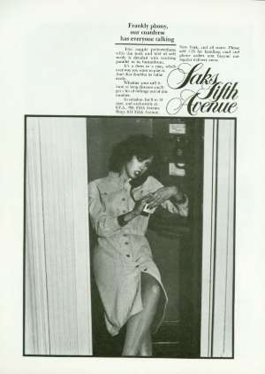 March 17, 1975 P. 29