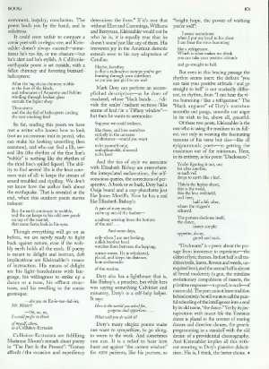 April 8, 1996 P. 100
