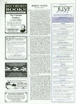 April 8, 1996 P. 102