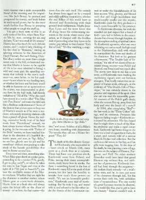 April 8, 1996 P. 107