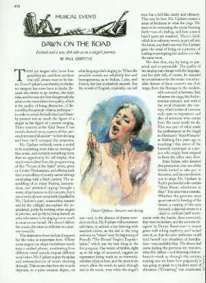 April 8, 1996 P. 108