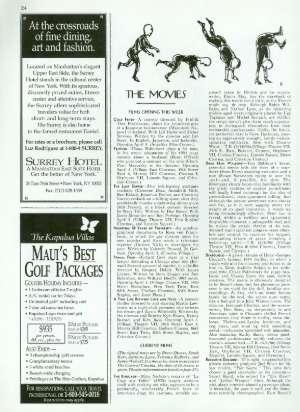 April 8, 1996 P. 25