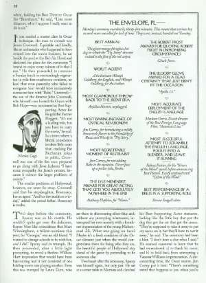 April 8, 1996 P. 32