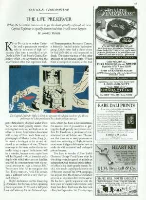 April 8, 1996 P. 47
