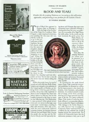 April 8, 1996 P. 63