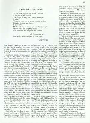 April 8, 1996 P. 65