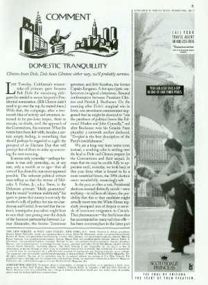 April 8, 1996 P. 5