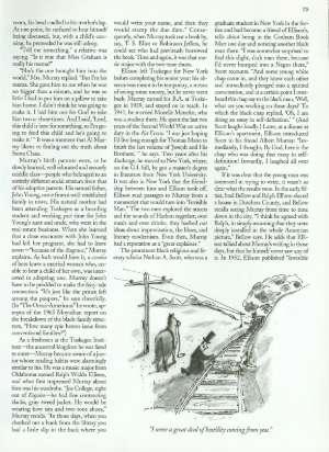 April 8, 1996 P. 74