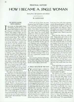 April 8, 1996 P. 82