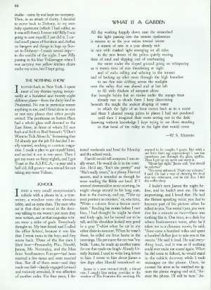April 8, 1996 P. 88