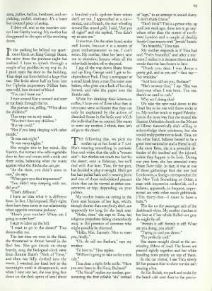 April 8, 1996 P. 92