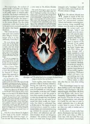 April 8, 1996 P. 96