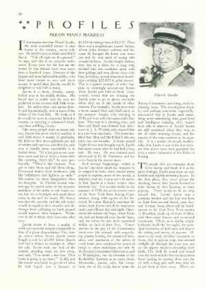 August 5, 1939 P. 20