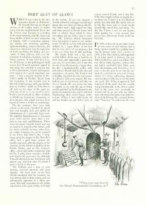 August 5, 1939 P. 25