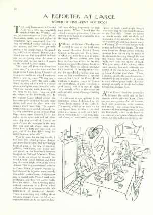 August 5, 1939 P. 34
