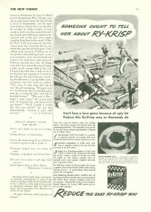 August 5, 1939 P. 43