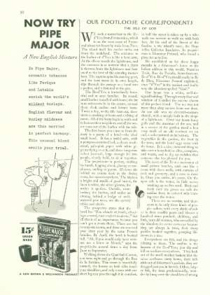 August 5, 1939 P. 50