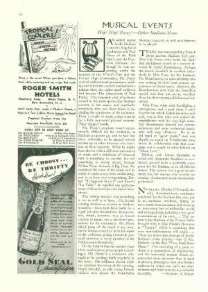 August 5, 1939 P. 55