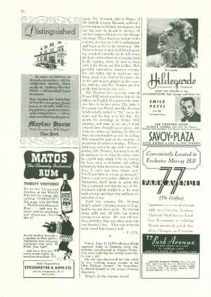 August 5, 1939 P. 57