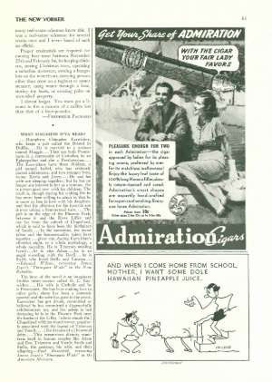 August 5, 1939 P. 60