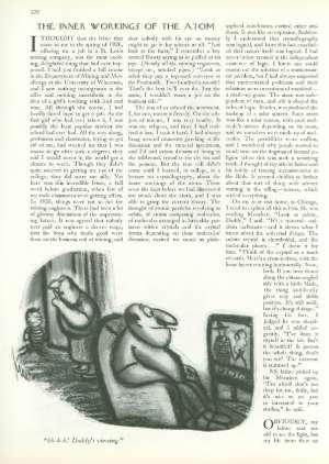 June 5, 1965 P. 120