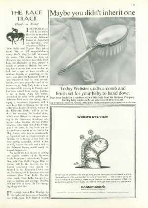 June 5, 1965 P. 130