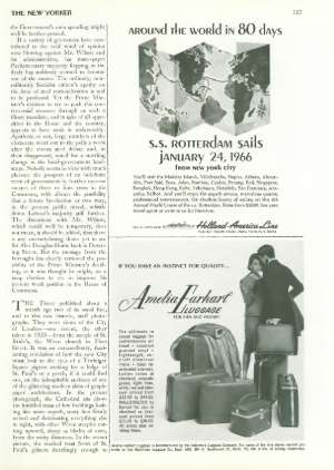 June 5, 1965 P. 137